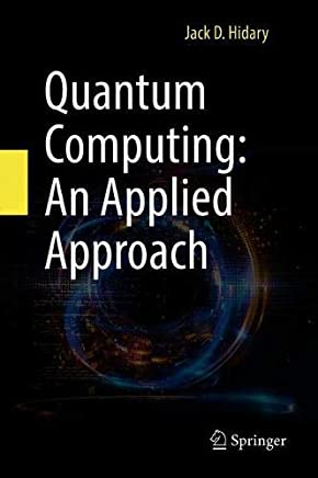 Amazon co uk: Next 90 days - Physics / Science & Nature: Books
