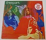 Freeport (Colored Vinyl)