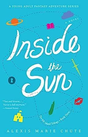 Inside the Sun