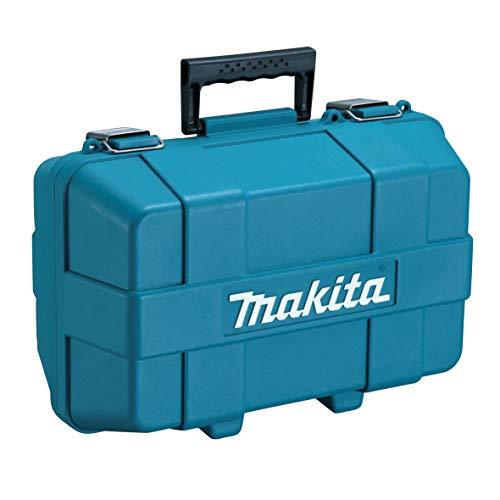 マキタ(Makita) プラスチックケース 824892-1
