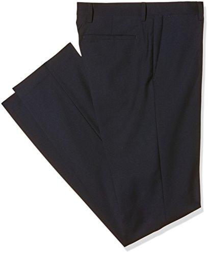 Celio Sprio, Pantaloni Uomo, Blu (Navy Roof), 44 (Taglia Produttore: 44)