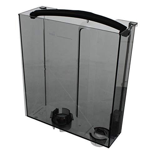 Melitta Parts 6556075 Wassertank