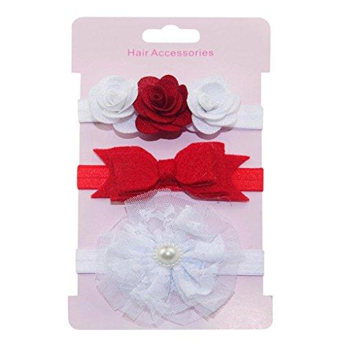 Alice bande colorée en plastique 1cm bandeau avec fleurs neuf diverses couleurs