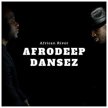 Afrodeep Dansez