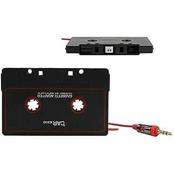Griffin GC17041 DirectDeck Cassette Adapter Griffin Technology