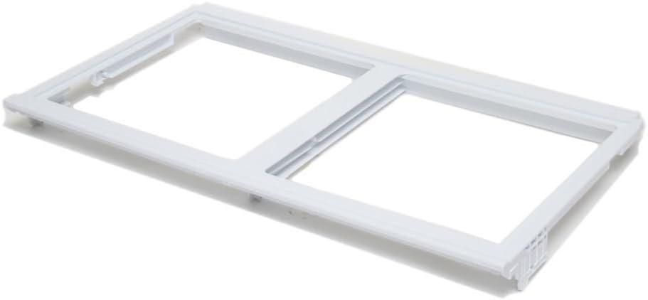Arlington Mall LG Electronics Atlanta Mall 3550JJ0009A Refrigerator Frame White Shelf