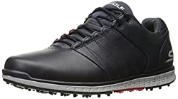 quality design shop new concept Best Golf Shoes Under 100 ( November 2019 ) Buyers' Guide ...