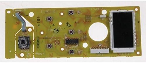 Neff–Módulo Element de control para Micro microondas Neff