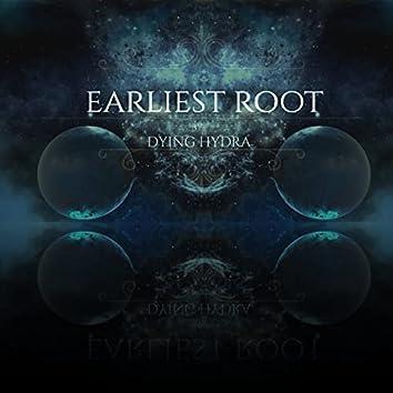 Earliest Root