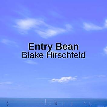 Entry Bean