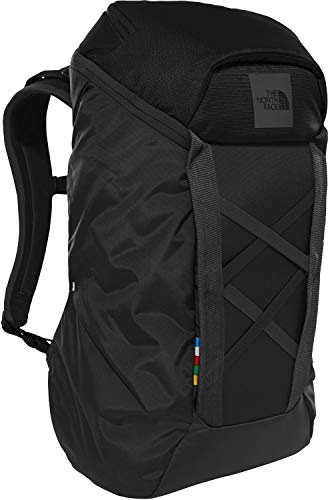 THE NORTH FACE Instigator 28 Daypack