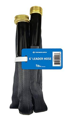 Teknor Apex 4006-6 Zero-G Leader Hose - 1/2