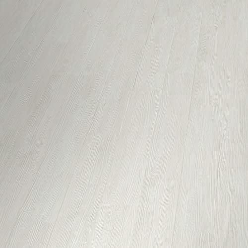 HORI -  ® Klick Vinylboden