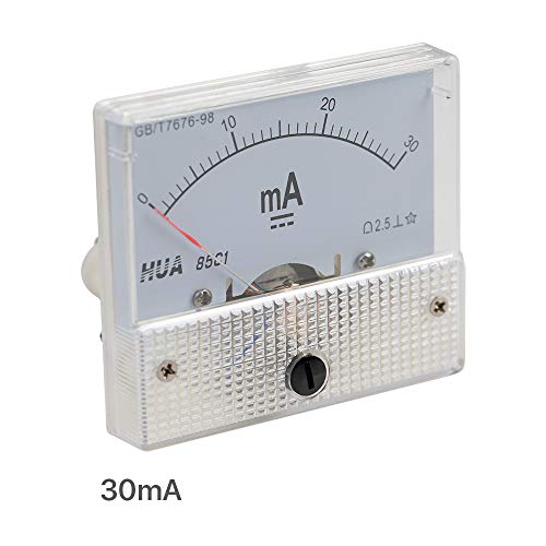 TEN-HIGH Diam/ètre 18mm Lentille Focale ZnSe pour la Machine de Marquage et Graveur au Laser CO2 laser Coupe LF:50.8mm//2