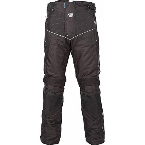 Spada moto Textile pantalon Modena