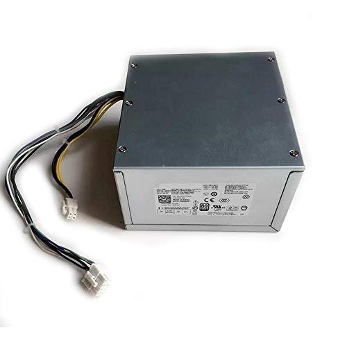 Nadalan 290W L290EM-00 AC290AM D290EM-00 - Fuente de alimentación para DELL OPTIPLEX 3020 7020 9020