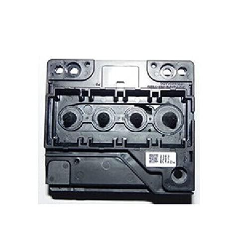 Reparar el Cabezal de impresión Cabezal de impresión FIT COMPATISE para EPSON T22 T25 TX135 SX125 TX300F TX320F TX130 TX120 BX300 BX305 SX235 SX130 Cabezal de impresión