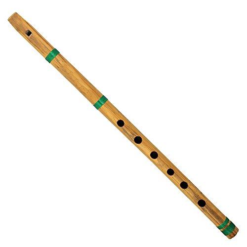 Shalinindia TipodiMusicaIndianaStrumentobambùFlautobansuriZeppa