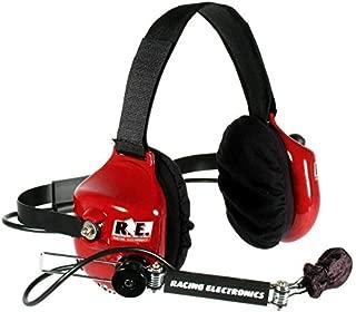 Racing Electronics RE005 Headset