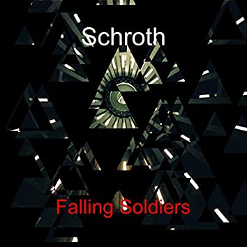 Falling Soldiers 