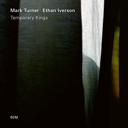 Mark Turner & Ethan Iverson