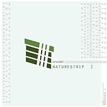 Naturestrip