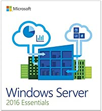 dvd windows server 2016