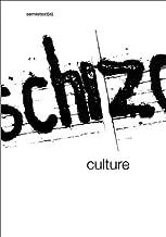 Schizo-Culture: The Event, The Book (Semiotext(e) Journal)