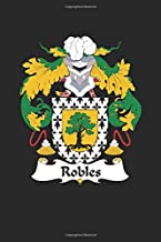 Best robles coat of arms Reviews