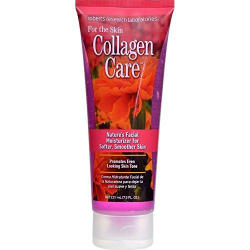 Robert Research Labs Collagen Care Pure Collagen Gel (1x7.5 Oz)