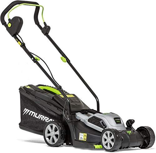 Murray EC320 Elektro-Rasenmäher mit...