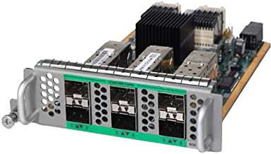 10 gigabit ethernet module