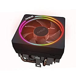 best top rated amd cpu fans 2021 in usa