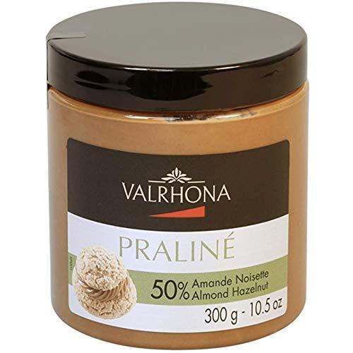 Praliné Amande Noisette Fruité 50% - 300g