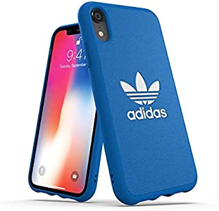 Amazon.fr : coque iphone 5c adidas