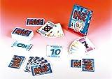 Amigo Spiele 990 - Rage