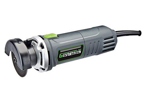 Best cut off tool electric