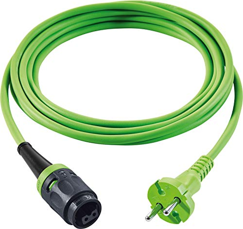 Festool Plug it-Kabel H05 BQ-F-4 – 203921