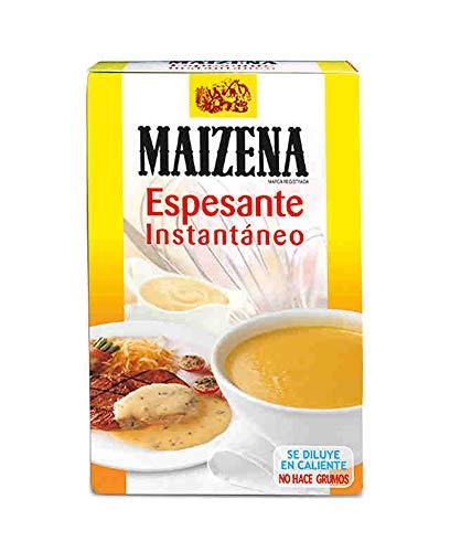 Maizena Espesante Instant - 250 gr
