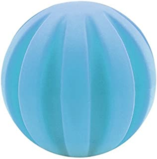 Ultimate Massage Ball with Heat and Vibration. Tested and Recommended by Therapists. Get a Warm Massage for Instant Pain Relief, Fast Recovery, Better Performance and Sleep