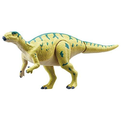 アニア フクイサウルス