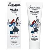 Embryolisse Lait-Crème Concentré, Face & Body Moisturizer, Limited New York Edition, 2.54 fl.oz.