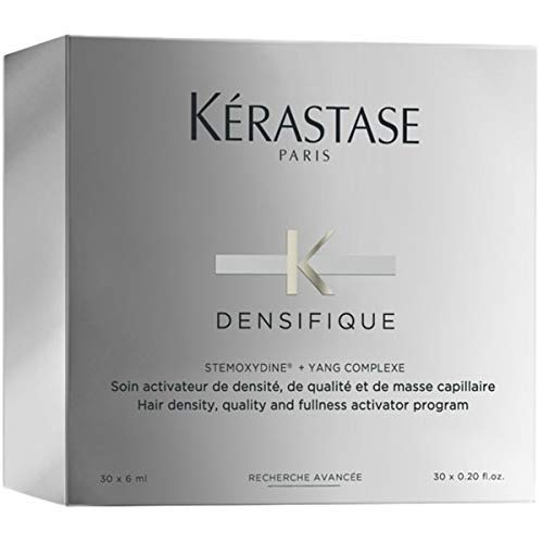Kerastase Densifique Set Densificante - 180 ml