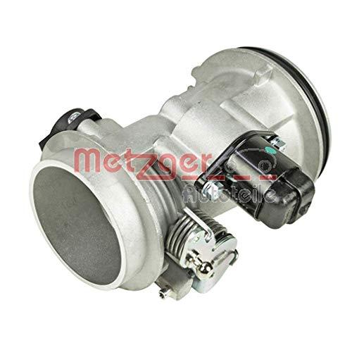 Metzger 0892616 Drosselklappenpotentiometer