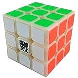 YJ MoYu AoLong V2 3x3x3 Speed Cube Enhanced Edition Primary Children Gift .HN#GG_634T6344 G134548TY18137