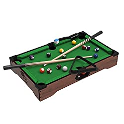 Home Pool Tables Near Me - 40 inch pool table