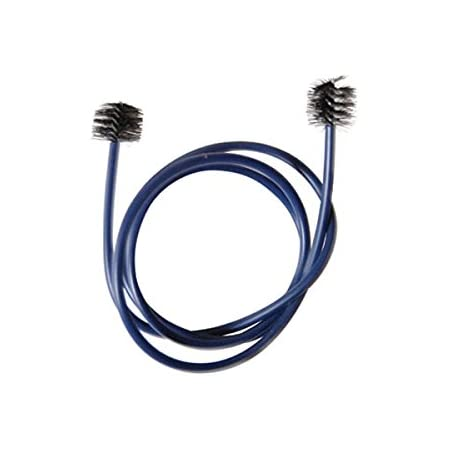 Lauren TF42 Micro Thermoflex Trombone Snake