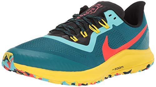 Nike Air Zoom Pegasus 36 Trail Men