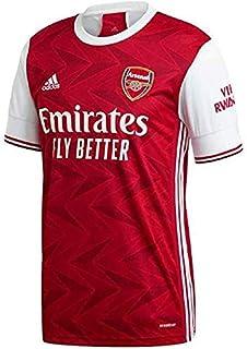 adidas Men's AFC H Trikot Shirt