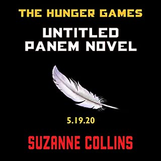 Catching Fire (Audiobook) by Suzanne Collins | Audible com